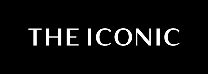 the_iconic_logo_detail