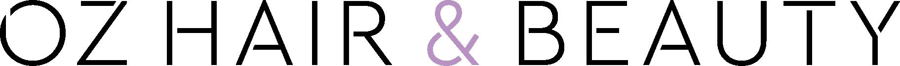 OZ_H&B_Logo_PNG