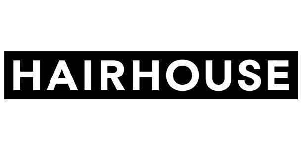 hairhouse